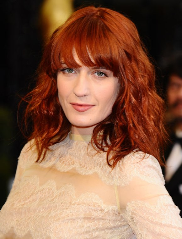 618_birthdays_22august_florence_welch
